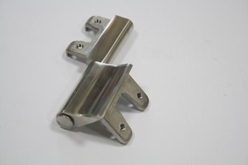 Portas Blindadas de Alumínio Preço Joinville - Porta Blindada com Vidro