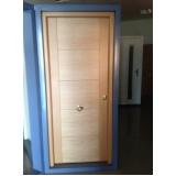 comprar porta blindada com visor Joinville