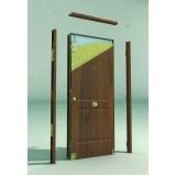 comprar portas blindadas de alta segurança Santa Catarina