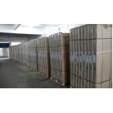 comprar portas blindadas de madeira Maracanaú