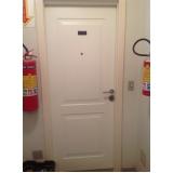 comprar portas blindadas para apartamento Marituba