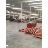 empresa de fabricantes de portas blindadas na Anápolis