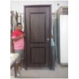 empresa de porta blindada para comercio em Xambioá