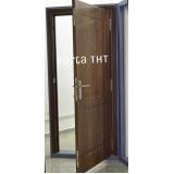 empresa de porta blindada para residência em Indaiatuba
