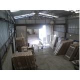 empresa de portas blindadas para escritórios na Balsas