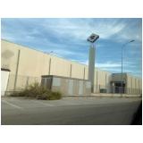 fechaduras de portas blindadas Cujubim