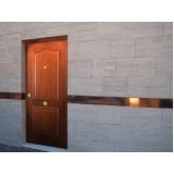 instalação de porta anti arrombamento na Catolé do Rocha