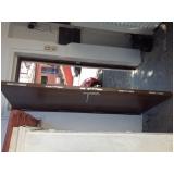 orçamento para comprar portas de segurança no Lagarto