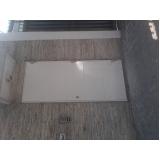 orçamento para portas antifurto para apartamentos no Novo Gama
