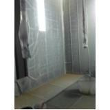porta anti arrombamento para apartamento preço na Barreirinhas