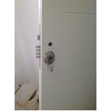 porta anti arrombamento para casas em Xambioá