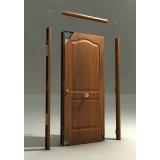 porta blindada para residência preço no Marechal Thaumaturgo