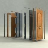 porta resistente a batidas no Porto Seguro