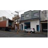 portas anti arrombamento em sp preço em São José