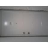 portas antifurto para apartamento em Porto Nacional