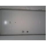 portas antifurto para apartamento na Ilhéus