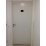 portas blindada em são paulo no Mucajaí