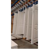 portas de segurança para apartamentos preço em Caçador
