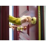 portas resistente a batidas na José de Freitas