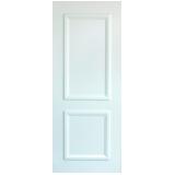 portas resistente anti arrombamento no Floriano