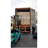 serviço de manutenção de portas blindadas Rio Branco