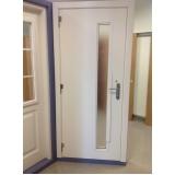 Portas Blindadas Personalizadas
